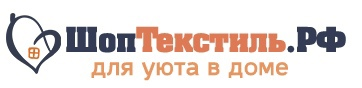 Купить крестильный набор для девочки магазины Нижний Новгород