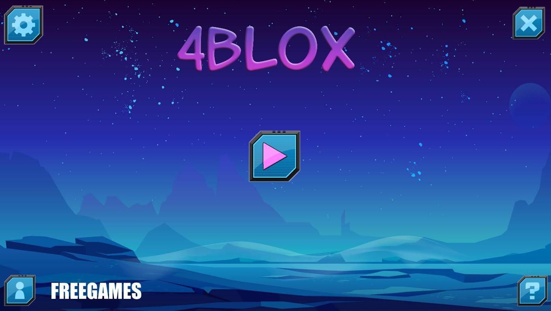 4Blox (En)