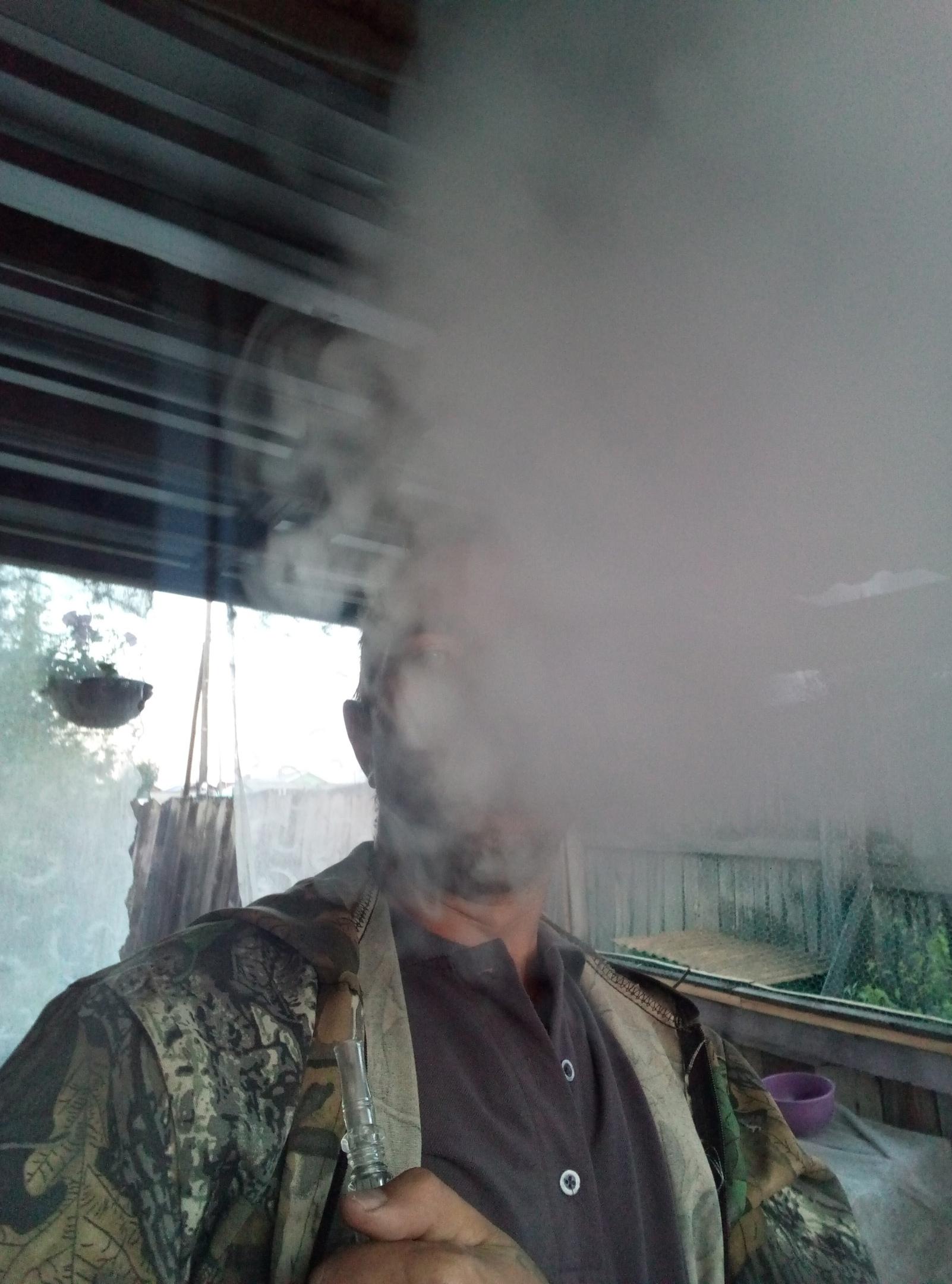 Сергей, 28, Kulunda
