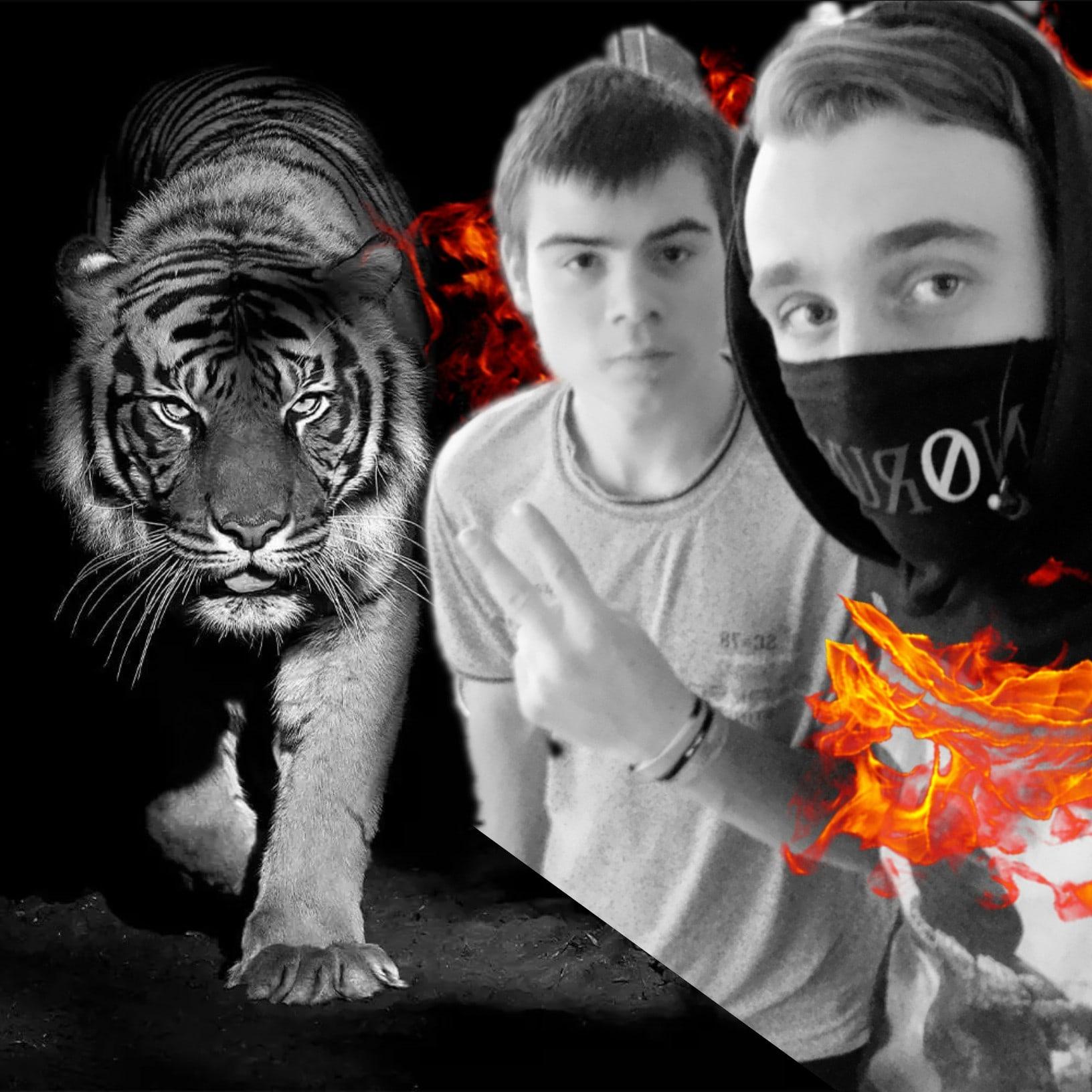 Дмитрий, 19, Mikhaylov
