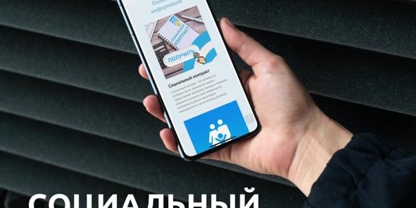 Жители Ленинградской области повышают доходы с пом...