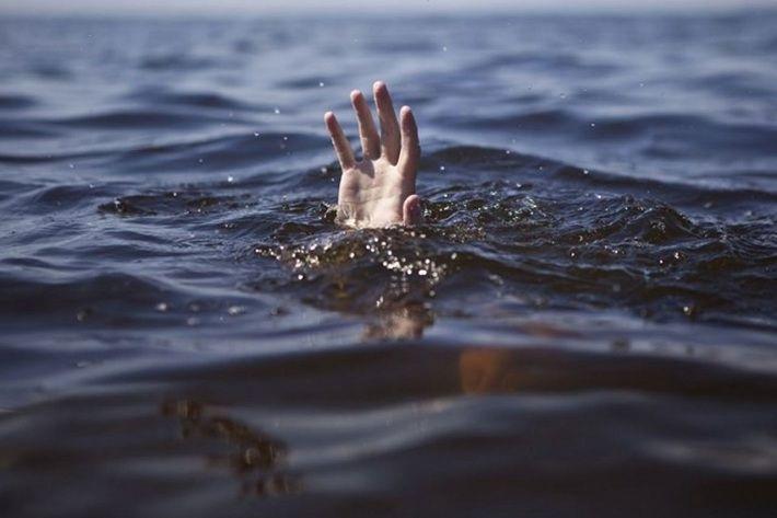 С начала года в Марий Эл на водных объектах погибло 7 человек