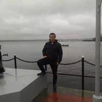 Хасан Абдурахимов