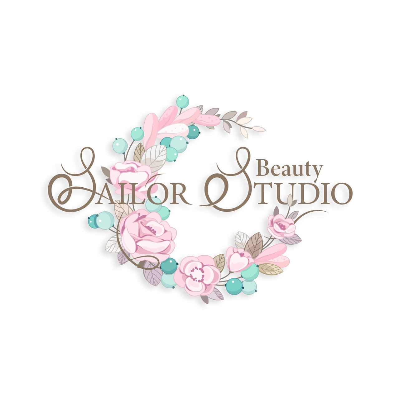 Студия красоты Sailor studio