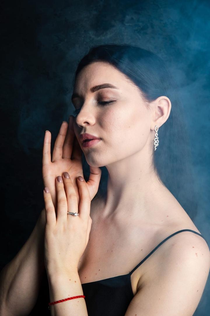 фото из альбома Danir Yangirov №9