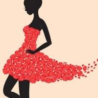 Модная-Штучка Онлайн