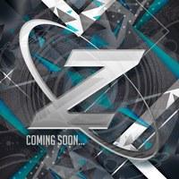 Логотип Z RAVE