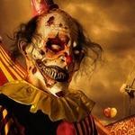 Самые страшные клоуны из фильмов и не только