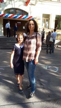 Елена Андреева фото №6