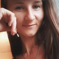 Ксения Тищенко