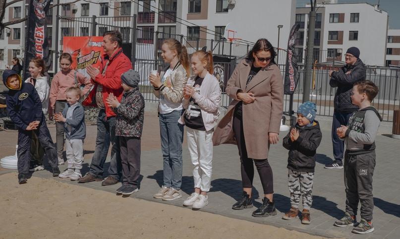 Обзор событий в мире килы (29.04.21 — 05.05.21), изображение №13