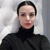АлинаСергеева