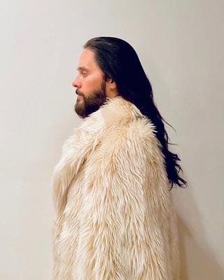 Jared Leto фотография #22