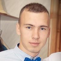 ИльяПравдухин