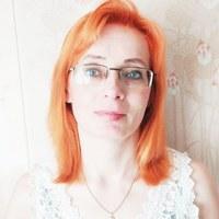 НаталияГорячева
