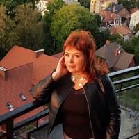 НатальяЧеботарева