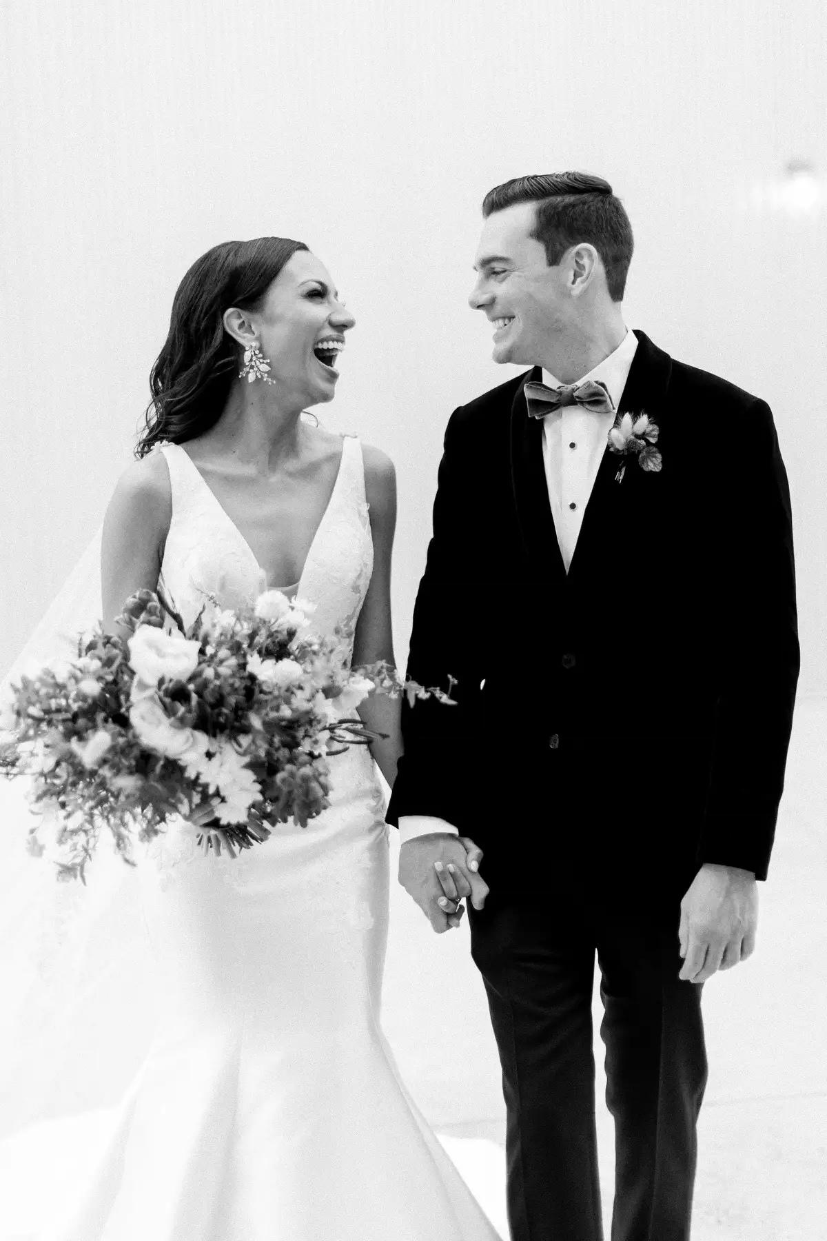 7QtegHXpVRk - Как найти веселого ведущего на свою свадьбу