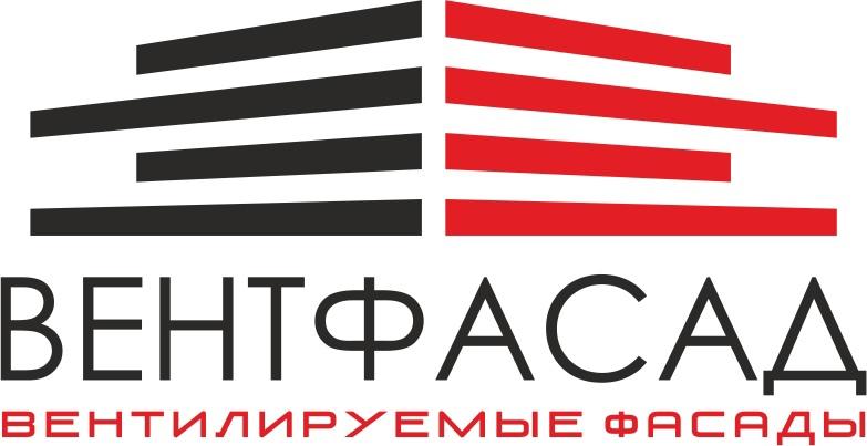 Вентилируемый фасад из металлокассет цены Москва