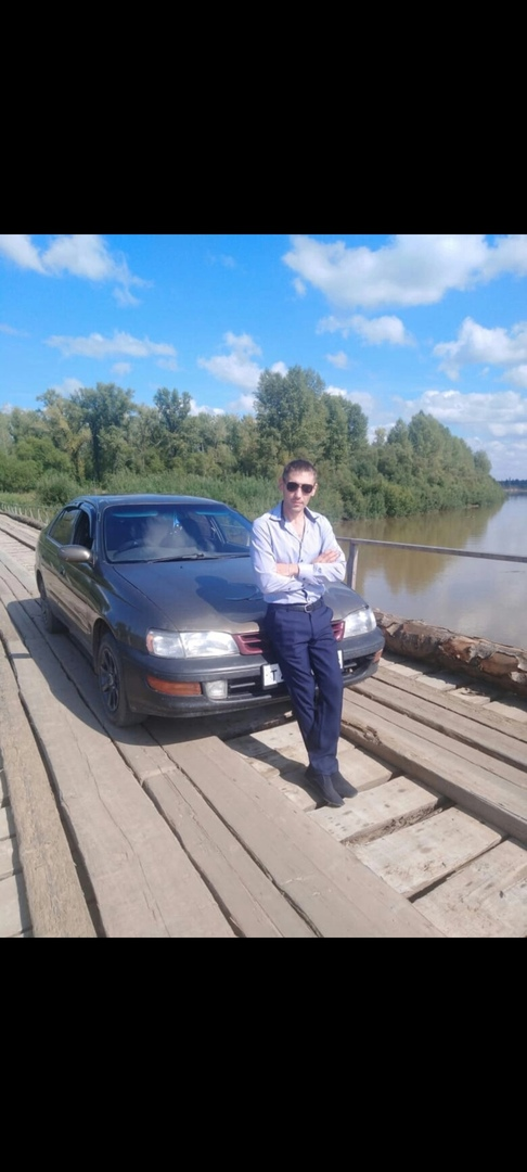 фото из альбома Никиты Смирнова №6