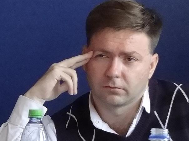 Дума г. Партизанска вновь проявляет нестабильность...