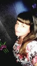 Персональный фотоальбом Марины Сироткиной