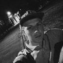Белов Алексей | Горловка | 2