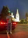 Генералов Илья | Санкт-Петербург | 4