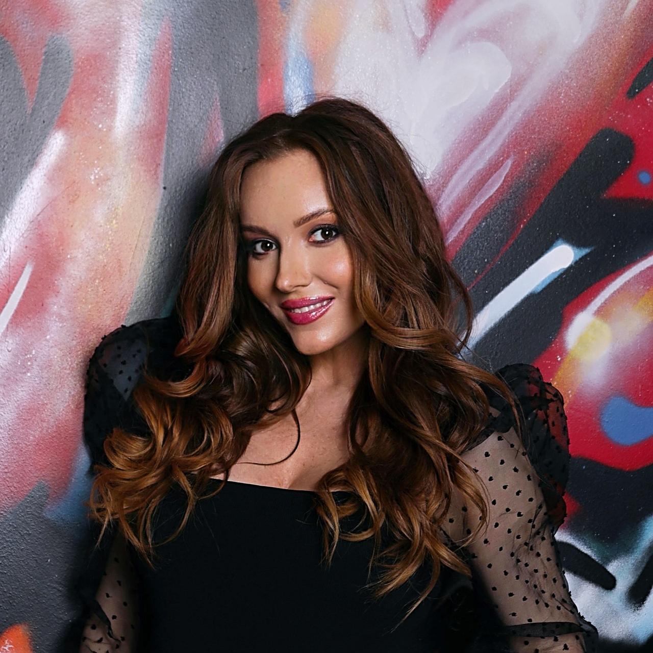 фото из альбома Виолетты Менщиковой №3