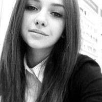 Ольга Сапунова