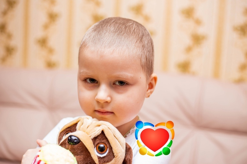 Маша Завьялова. Диагноз: рак, изображение №4