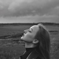АринаЛебедева