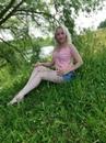 Личный фотоальбом Наталии Серлиной