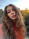 Личный фотоальбом Дарьи Назаровой