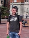 Персональный фотоальбом Александра Быкова