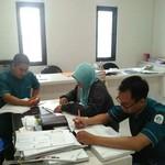Kursus TOEFL Kebumen