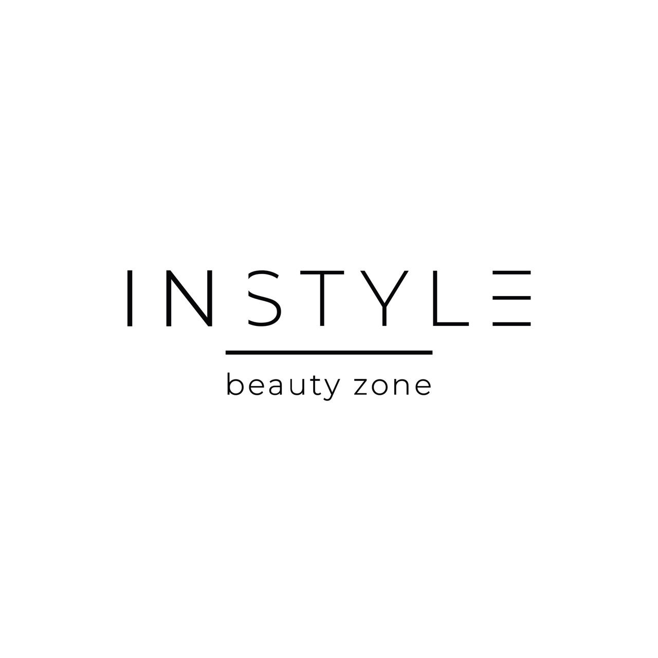 Instyle Beauty-Zone