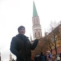 МарсельКараматуллин