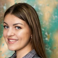 AnastasiaGorokhova