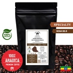 Кофе Эфиопия Иргачеффе Кочере 1000 грамм