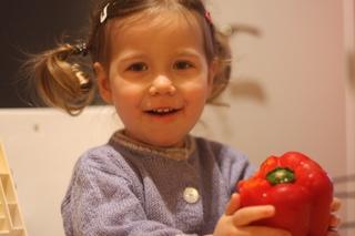 Алина Гринчель фотография #8
