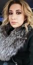 Виктория Андрианова, 29 лет, Зеленоград, Россия