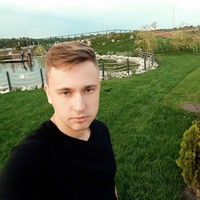 Вяликов Виталий