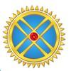 Джунгария Калмыцкое-Землячество