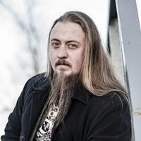 Фото Павла Власова