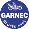 Garnec: Другая еда для всей семьи!
