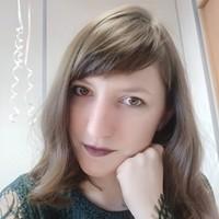 СветланаКиселева