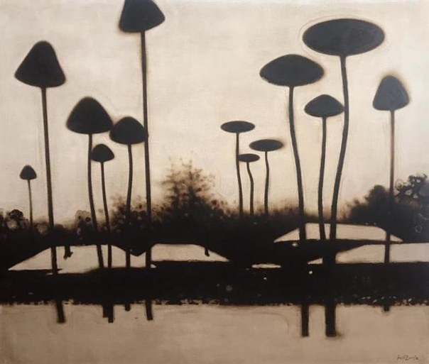 Ринат Волигамси (1968)