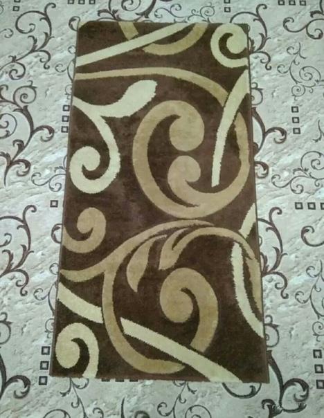 Продам коврик.  Без дефектов и запахов. Производст...
