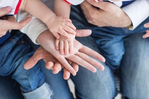 Выплаты беременным и поддержка родителей дошкольников: Госдума приняла поправки «Единой России» для реализации социальных положений Послания