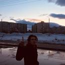 Фотоальбом Александра Кириллова